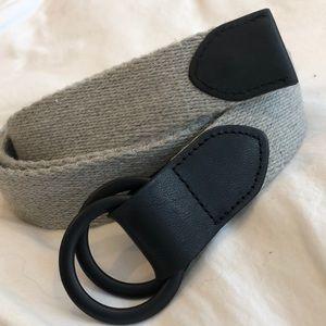 Banana Republic Accessories - Belts (3)